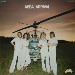 arrival abba tv songs clips